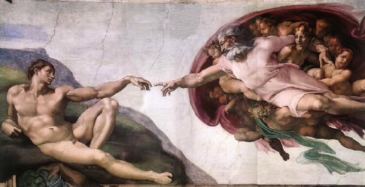 Deus na idade média | Por que você deve estudar ética